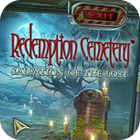Redemption Cemetery: Salvation of the Lost Collector's Edition gra