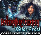 Redemption Cemetery: Bitter Frost Collector's Edition gra