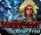 Redemption Cemetery: Bitter Frost gra