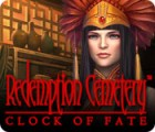 Redemption Cemetery: Clock of Fate gra