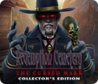 Redemption Cemetery: The Cursed Mark Collector's Edition gra