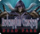 Redemption Cemetery: Dead Park gra