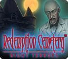 Redemption Cemetery: Night Terrors gra