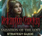 Redemption Cemetery: Salvation of the Lost Strategy Guide gra