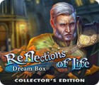 Reflections of Life: Dream Box Collector's Edition gra