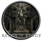 Reign of Kings gra