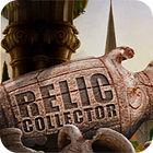 Relic Collector gra