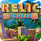 Relic Hunter gra