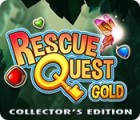 Rescue Quest Gold Collector's Edition gra
