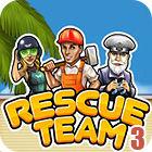 Rescue Team 3 gra