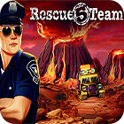 Rescue Team 5 gra