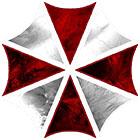 Resident Evil 5. Gra Ubieranka gra