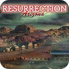 Resurrection 2: Arizona gra