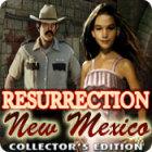 Resurrection, New Mexico Collector's Edition gra