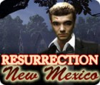 Resurrection: New Mexico gra