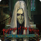 Revenge of the Spirit: Rite of Resurrection gra