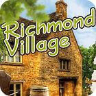 Richmond Village gra