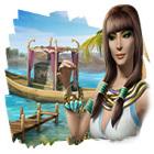 Riddles of Egypt gra