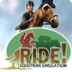 Ride! gra