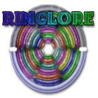Ringlore gra