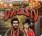 Rise of Dynasty gra
