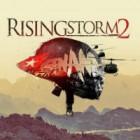 Rising Storm 2 Vietnam gra