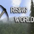 Rising World gra