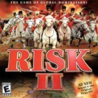 Risk 2 gra
