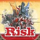 Risk gra