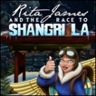 Rita James and the Race to Shangri La gra