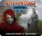 Rite of Passage: Bloodlines Collector's Edition gra