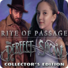 Rite of Passage: The Perfect Show Collector's Edition gra