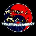 Rival Ball Tournament gra