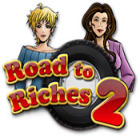 Road to Riches 2 gra