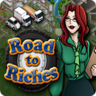 Road to Riches gra