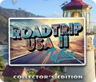 Road Trip USA II: West Collector's Edition gra