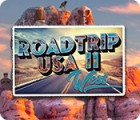 Road Trip USA II: West gra