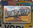 Road Trip USA gra