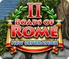Roads of Rome: New Generation 2 gra