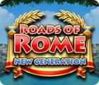Roads of Rome: New Generation gra