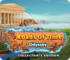 Roads of Time: Odyssey Collector's Edition gra