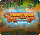 Roads of Time: Odyssey gra