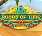 Roads of Time gra