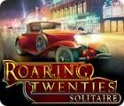 Roaring Twenties Solitaire gra