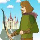 Robin Hood and Treasures gra