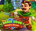Robin Hood: Country Heroes gra