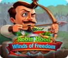 Robin Hood: Winds of Freedom gra