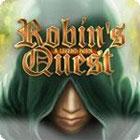 Robin's Quest: A Legend is Born gra