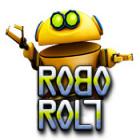 RoboRoll gra