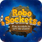 Robosockets gra